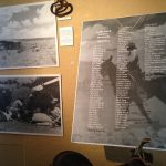 Ladder Ranch Exhibit at Hillsboro Historical Society