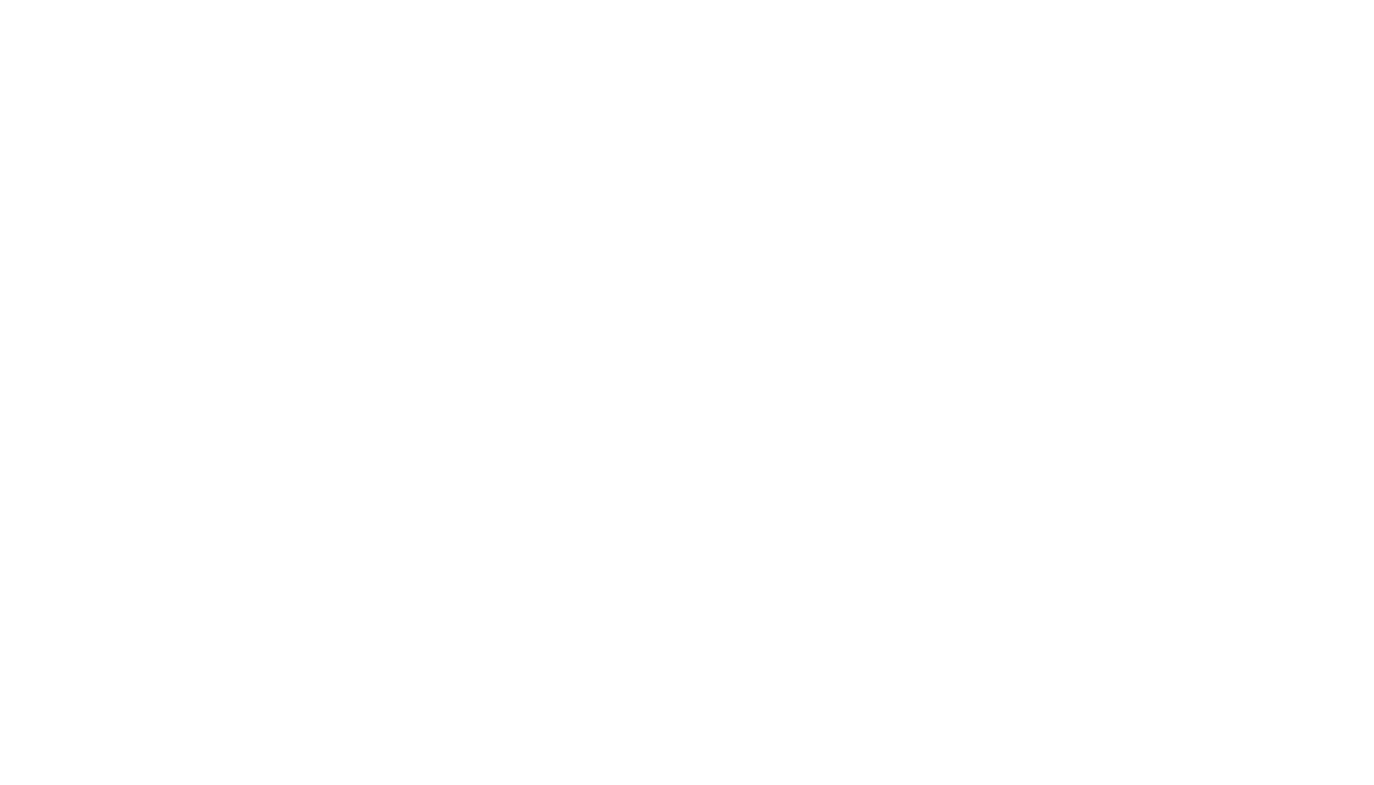 New Mexico Certified - trained in COVID-safe practices